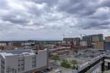 2020 Arapahoe Street - Photo 20