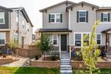 3708 Happyheart Way - Photo 1