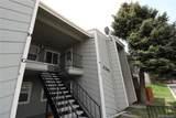 2290 Fremont Avenue - Photo 2