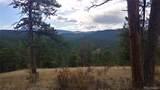 5157 Mountain Vista Lane - Photo 4