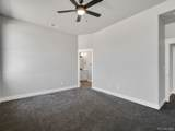 2142 Bloomfield Avenue - Photo 15