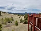 109 Wellington Mine Road - Photo 1