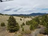 109 Wellington Mine Road - Photo 22