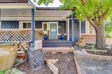 10549 Black Forest Drive - Photo 30