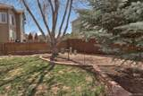 10815 Crooke Drive - Photo 34