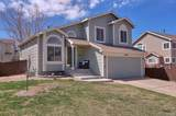 10815 Crooke Drive - Photo 40