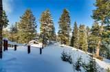 121 Bear Claw Lane - Photo 26