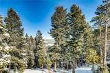 121 Bear Claw Lane - Photo 28