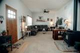 12301 County Road 191A - Photo 6