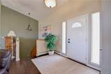 211 Las Lunas Street - Photo 13