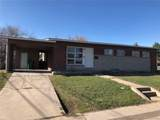 9420 Ridge Road - Photo 1