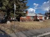 98 Sierra Avenue - Photo 2