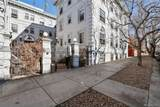 215 11th Avenue - Photo 1