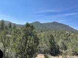 780 Rocky Ridge Road - Photo 3