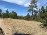 780 Rocky Ridge Road - Photo 6