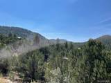 780 Rocky Ridge Road - Photo 7