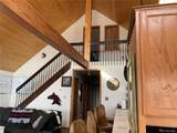 504 Mears Road - Photo 17