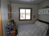 504 Mears Road - Photo 20