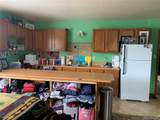 504 Mears Road - Photo 23