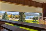 605 Lake Front Road - Photo 14