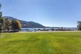 605 Lake Front Road - Photo 27