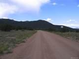 65 County Road 29 - Photo 13