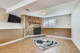 3646 112th Place - Photo 21