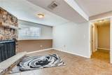 3646 112th Place - Photo 22