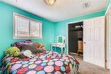 3646 112th Place - Photo 24