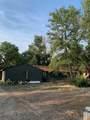 3040 Taft Hill Road - Photo 15