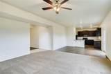 509 Quincy Rr Avenue - Photo 3