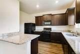 509 Quincy Rr Avenue - Photo 4