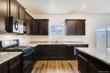 509 Quincy Rr Avenue - Photo 5
