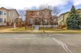 17522 Parkside Drive - Photo 2