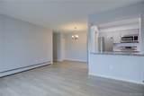 7309 Hampden Avenue - Photo 4