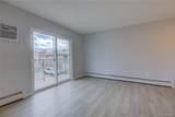 7309 Hampden Avenue - Photo 7