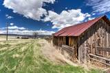 County Road 560 - Photo 4