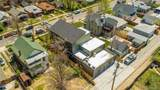 2153 Acoma Street - Photo 34