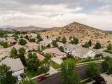 4659 Foothills Drive - Photo 28