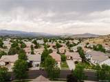 4659 Foothills Drive - Photo 29