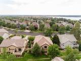 4659 Foothills Drive - Photo 30