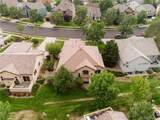 4659 Foothills Drive - Photo 32