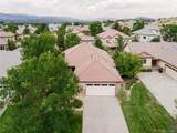 4659 Foothills Drive - Photo 33