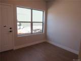 2662 Arapahoe Street - Photo 6
