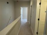 2662 Arapahoe Street - Photo 9