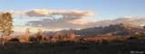 Panorama Lane - Photo 1