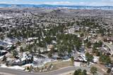 2580 Saddleback Drive - Photo 1