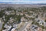 2580 Saddleback Drive - Photo 15