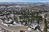 2580 Saddleback Drive - Photo 16