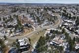 2580 Saddleback Drive - Photo 17